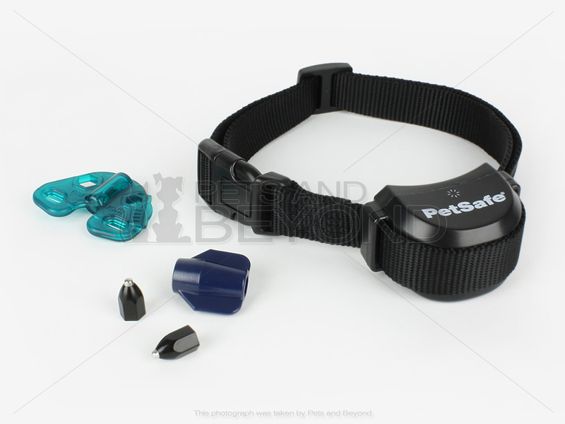 Petsafe Stay Play Wireless Dog Fence Collar Pif00 12918