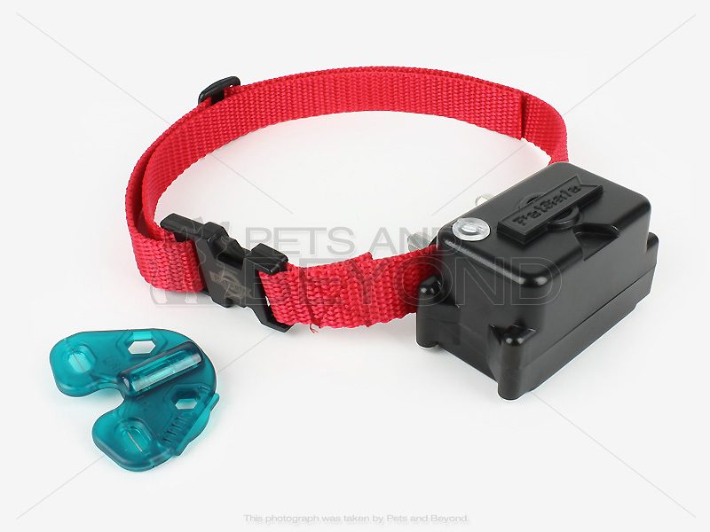 Stubborn Dog Petsafe Fence Receiver Collar Prf 275 19 Ebay