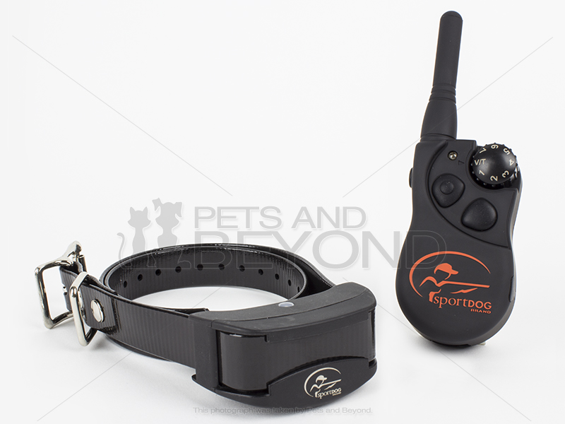 What Are The Rubber Covers For For Dog Trainer Collars