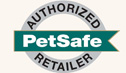 PetSafe-Authorized-Retailer.jpg